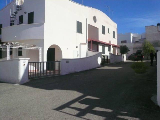 Soluzione Indipendente in vendita a Manduria, 3 locali, zona Zona: San Pietro in Bevagna, prezzo € 84.000   CambioCasa.it