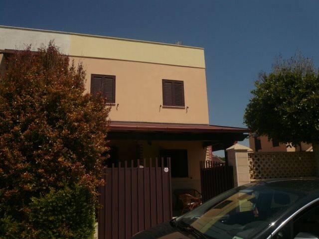 Soluzione Indipendente in vendita a Manduria, 3 locali, zona Località: SAN PIETRO, prezzo € 85.000   CambioCasa.it