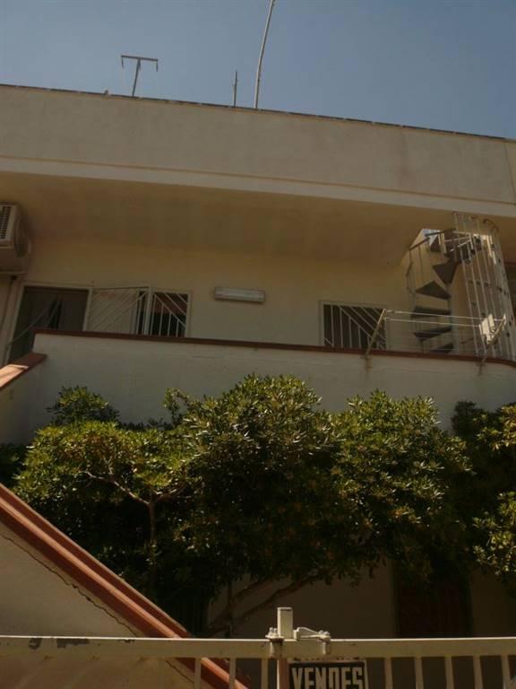 Soluzione Indipendente in vendita a Manduria, 3 locali, zona Zona: San Pietro in Bevagna, prezzo € 85.000   CambioCasa.it