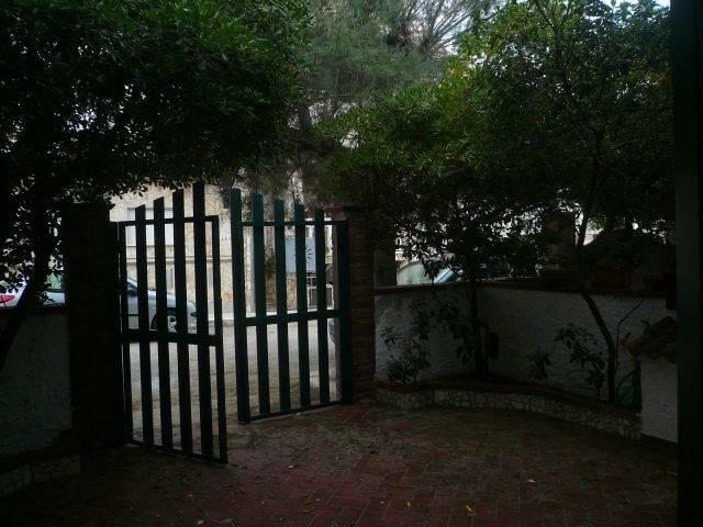 Villa in vendita a Manduria, 3 locali, zona Zona: San Pietro in Bevagna, prezzo € 140.000 | CambioCasa.it