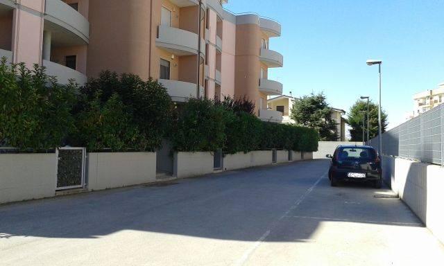 Appartamento in vendita a Turi, 3 locali, prezzo € 60.000 | CambioCasa.it