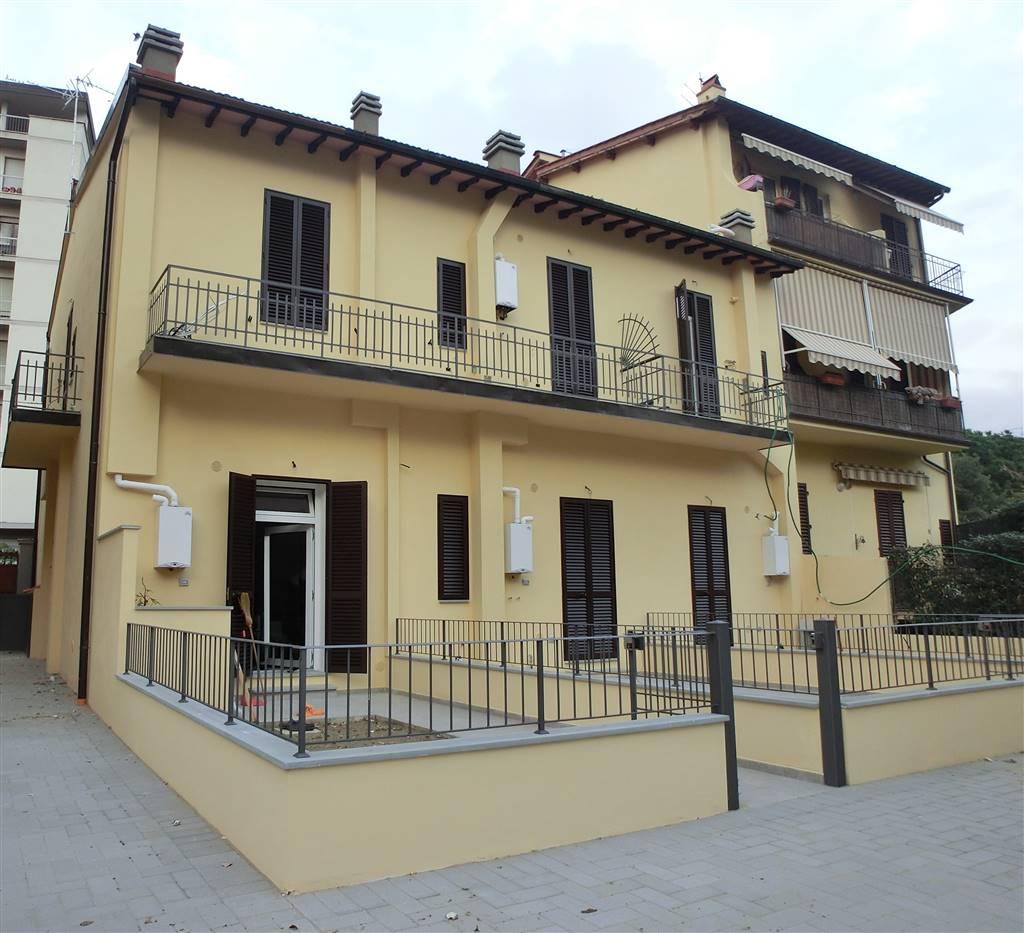 Appartamento in vendita a Firenze, 3 locali, zona Zona: 3 . Il Lippi, Novoli, Barsanti, Firenze Nord, Firenze Nova, prezzo € 190.000 | Cambio Casa.it