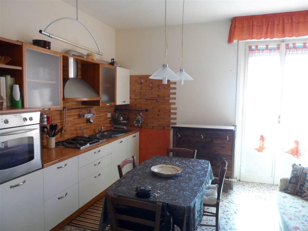 Appartamento in affitto a Scandicci, 2 locali, zona Località: OLMO, prezzo € 590   Cambio Casa.it