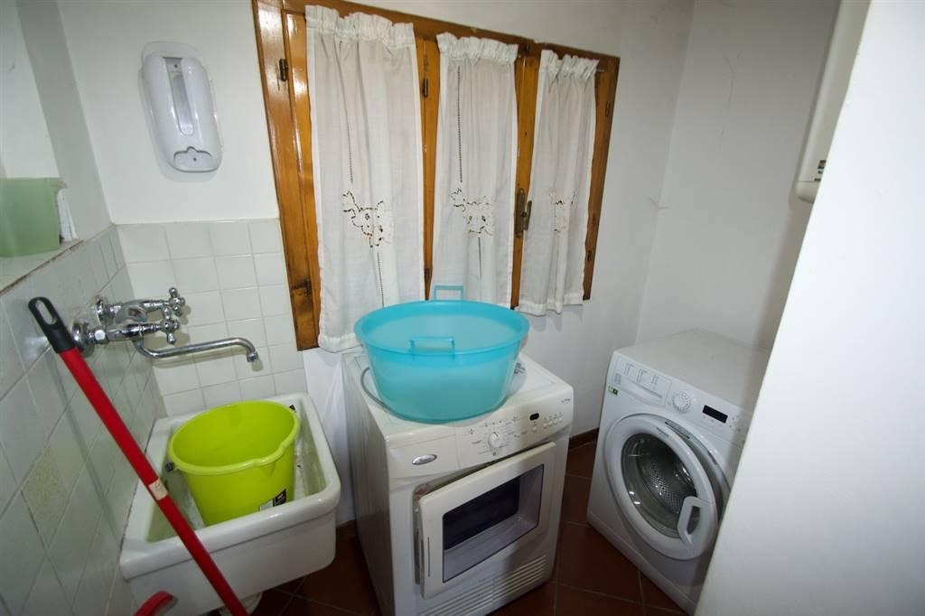 ripostiglio-lavanderia