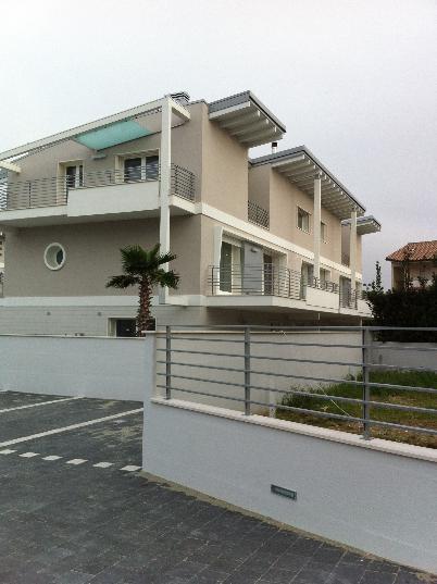 Villa-Villetta Vendita Francavilla Al Mare
