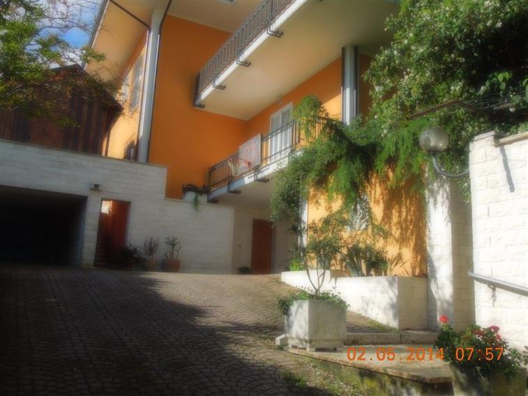 Villa-Villetta Vendita Chieti