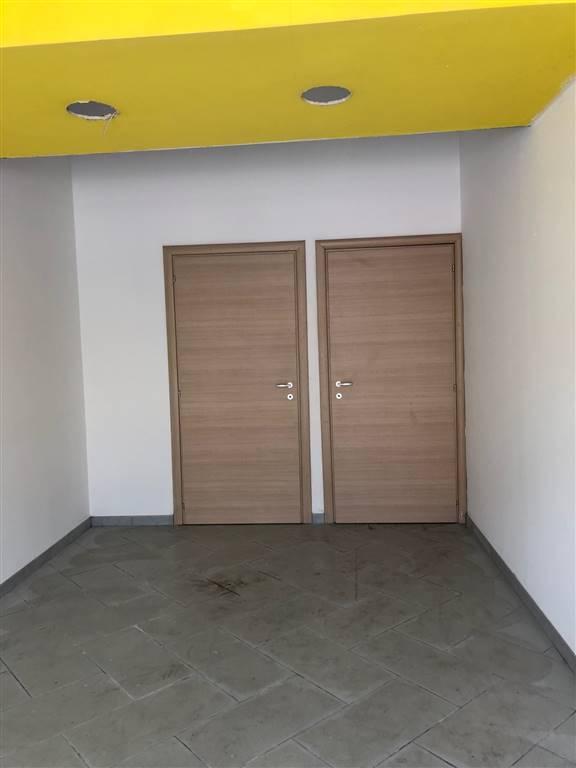 negozio Affitto Francavilla Al Mare