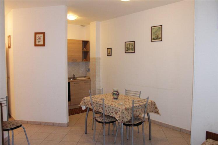 Appartamento in affitto a Castagneto Carducci, 2 locali, zona Zona: Marina di Castagneto Carducci, prezzo € 380   Cambio Casa.it