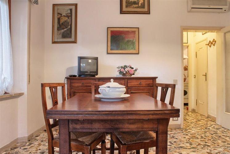 Appartamento in affitto a Castagneto Carducci, 2 locali, zona Zona: Marina di Castagneto Carducci, prezzo € 1 | Cambio Casa.it