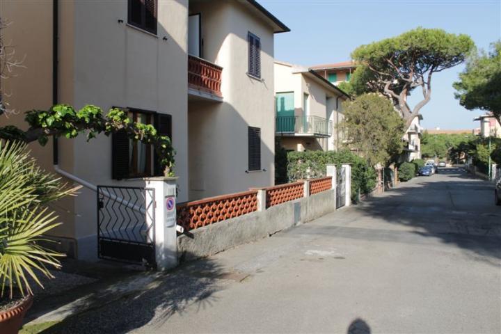 Appartamento in affitto a Castagneto Carducci, 2 locali, zona Zona: Marina di Castagneto Carducci, Trattative riservate | Cambio Casa.it