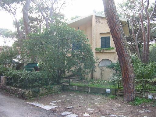 Appartamento in affitto a Castagneto Carducci, 3 locali, zona Zona: Marina di Castagneto Carducci, prezzo € 350   Cambio Casa.it