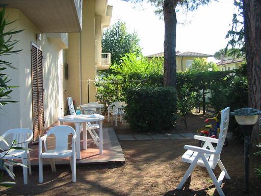 Soluzione Indipendente in affitto a Castagneto Carducci, 4 locali, zona Zona: Marina di Castagneto Carducci, prezzo € 440 | Cambio Casa.it