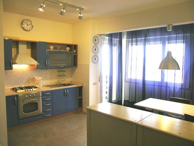 Appartamento in affitto a Castagneto Carducci, 2 locali, zona Zona: Marina di Castagneto Carducci, prezzo € 550 | Cambio Casa.it