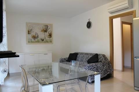 Soluzione Indipendente in affitto a Castagneto Carducci, 2 locali, zona Zona: Marina di Castagneto Carducci, prezzo € 430 | Cambio Casa.it