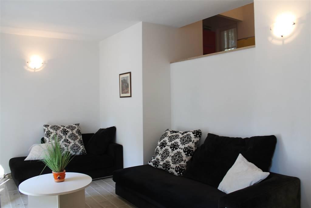 Soluzione Indipendente in affitto a Castagneto Carducci, 3 locali, zona Zona: Marina di Castagneto Carducci, prezzo € 500 | Cambio Casa.it