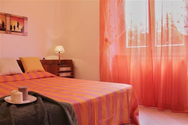 Appartamento in affitto a Castagneto Carducci, 2 locali, zona Zona: Marina di Castagneto Carducci, prezzo € 260 | Cambio Casa.it