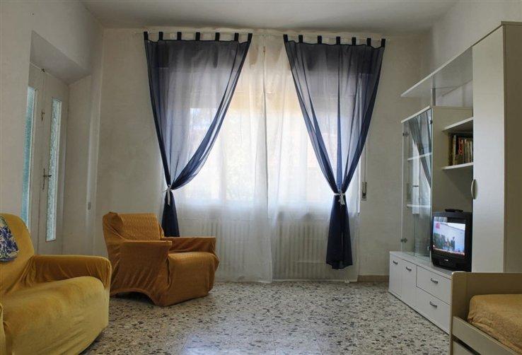 Villa in affitto a Castagneto Carducci, 6 locali, zona Zona: Marina di Castagneto Carducci, prezzo € 450 | Cambio Casa.it