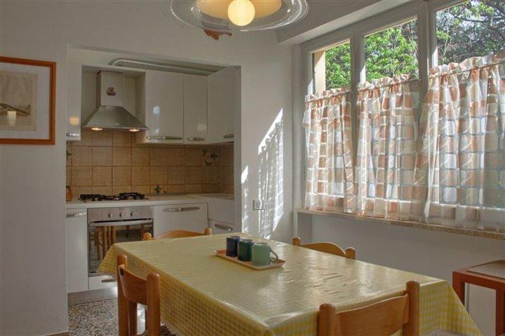 Soluzione Indipendente in affitto a Castagneto Carducci, 3 locali, zona Zona: Marina di Castagneto Carducci, prezzo € 360   Cambio Casa.it