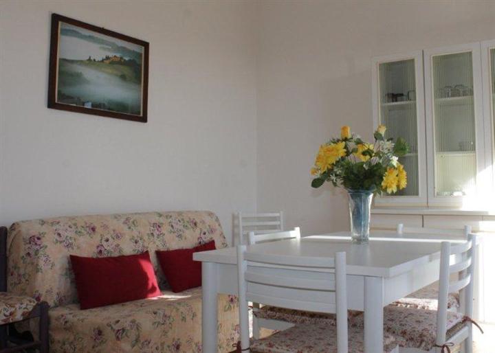 Appartamento in affitto a Castagneto Carducci, 2 locali, zona Zona: Marina di Castagneto Carducci, prezzo € 180 | Cambio Casa.it