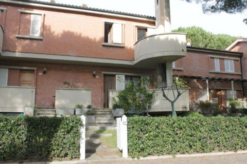 Soluzione Indipendente in affitto a Castagneto Carducci, 4 locali, zona Zona: Marina di Castagneto Carducci, prezzo € 430 | Cambio Casa.it
