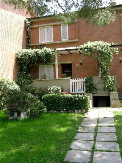 Soluzione Indipendente in vendita a Castagneto Carducci, 4 locali, zona Zona: Marina di Castagneto Carducci, prezzo € 260.000 | Cambio Casa.it