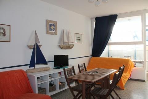 Appartamento in affitto a Castagneto Carducci, 2 locali, zona Zona: Marina di Castagneto Carducci, prezzo € 305 | Cambio Casa.it