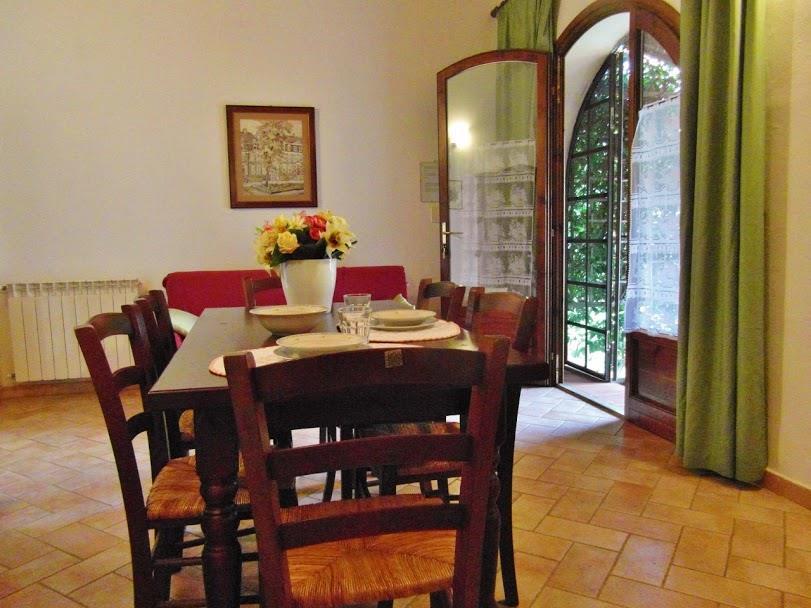 Appartamento in affitto a Castagneto Carducci, 3 locali, zona Zona: Donoratico, Trattative riservate | Cambio Casa.it