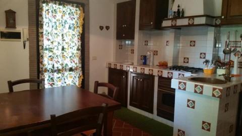 Villa in affitto a Castagneto Carducci, 3 locali, zona Zona: Marina di Castagneto Carducci, prezzo € 330 | Cambio Casa.it