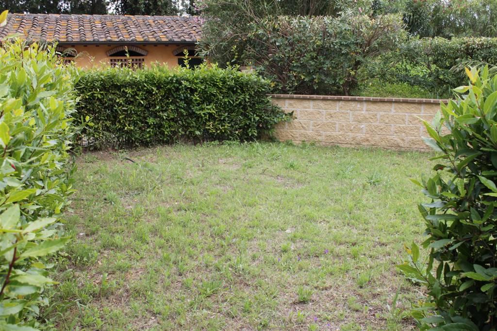 Soluzione Indipendente in vendita a Cecina, 5 locali, zona Zona: San Pietro in Palazzi, prezzo € 220.000 | Cambio Casa.it