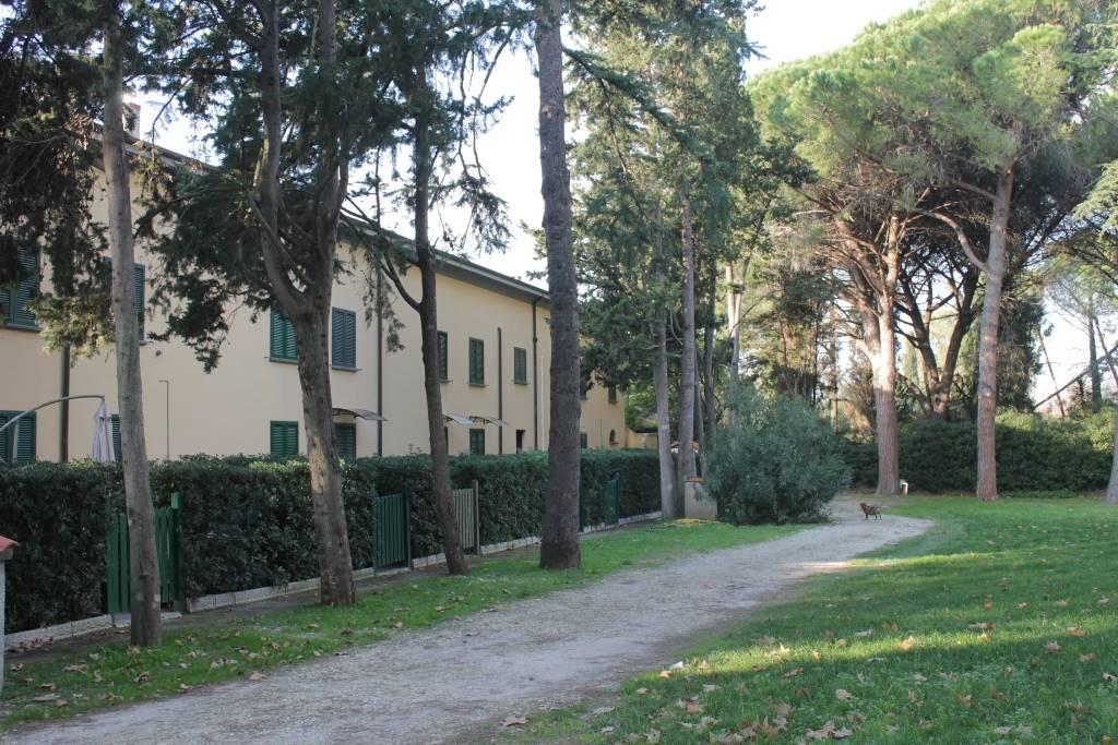 Appartamento in vendita a Castagneto Carducci, 2 locali, zona Zona: Donoratico, prezzo € 105.000 | Cambio Casa.it