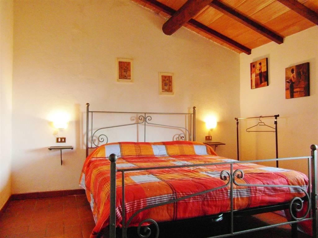 Appartamento in affitto a Sassetta, 3 locali, zona Località: BOCCA DI VALLE, prezzo € 400   Cambio Casa.it