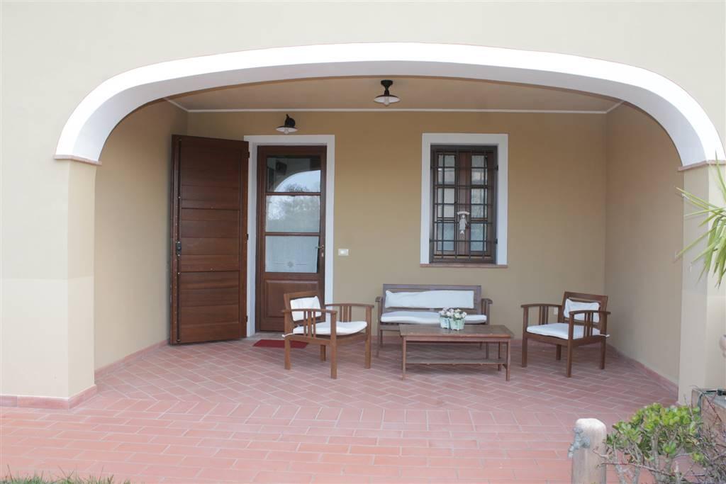 Soluzione Indipendente in affitto a Castagneto Carducci, 3 locali, zona Zona: Bolgheri, prezzo € 460 | Cambio Casa.it