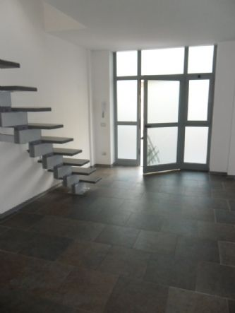 Soluzione Indipendente in affitto a Sesto Fiorentino, 2 locali, prezzo € 575 | Cambio Casa.it