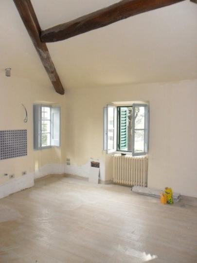 Soluzione Indipendente in affitto a Calenzano, 2 locali, zona Zona: Settimello, prezzo € 620 | Cambio Casa.it