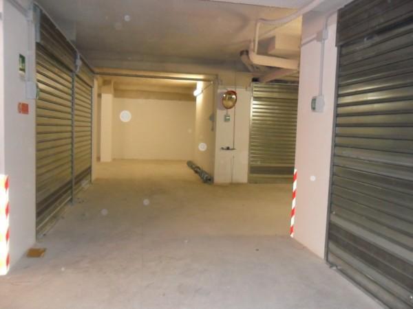Box / Garage in affitto a Firenze, 1 locali, zona Zona: 3 . Il Lippi, Novoli, Barsanti, Firenze Nord, Firenze Nova, prezzo € 200 | Cambio Casa.it