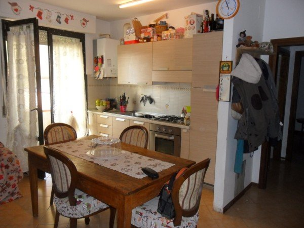 Appartamento in affitto a Sesto Fiorentino, 2 locali, zona Località: ARIOSTO, prezzo € 570 | Cambiocasa.it