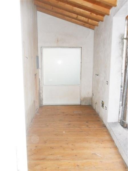 Soluzione Indipendente in vendita a Sesto Fiorentino, 4 locali, zona Località: CENTRO, prezzo € 230.000   Cambio Casa.it