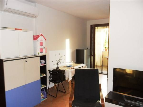 AppartamentoaSESTO FIORENTINO