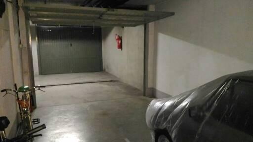 Box / Garage in vendita a Sesto Fiorentino, 1 locali, prezzo € 27.000 | Cambio Casa.it
