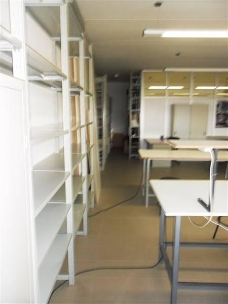 Laboratorio in vendita a Scandicci, 2 locali, prezzo € 110.000 | Cambio Casa.it