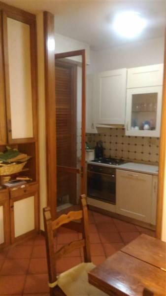 Appartamento in affitto a Sesto Fiorentino, 4 locali, zona Località: CENTRO, prezzo € 990   Cambio Casa.it