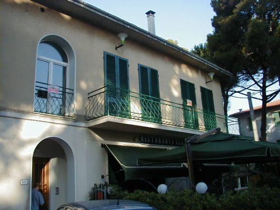 Appartamento in affitto a Rosignano Marittimo, 2 locali, zona Zona: Castiglioncello, Trattative riservate | CambioCasa.it