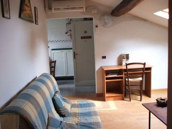 Appartamento affitto ROSIGNANO MARITTIMO (LI) - 4 LOCALI - 60 MQ