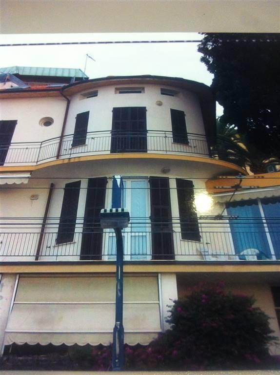 Villa-Villetta Vendita San Remo