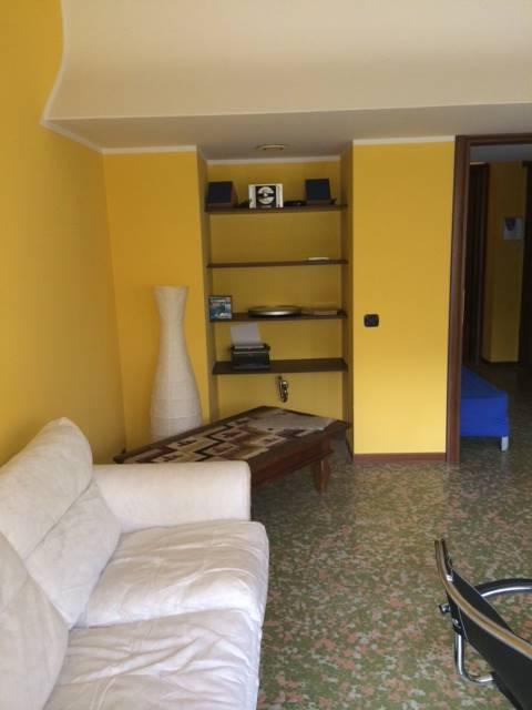 ufficio  in Vendita a Novara