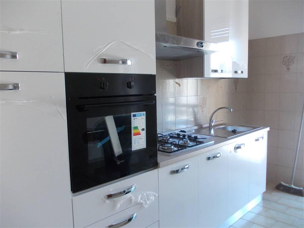 Case novara compro casa novara in vendita e affitto su for Subito it novara arredamento
