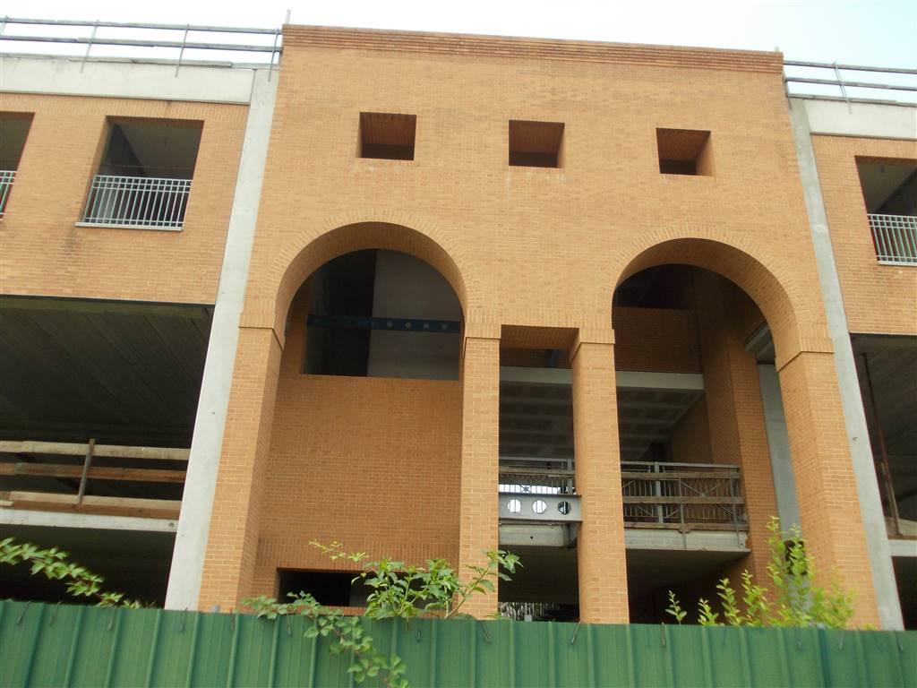 ufficio  in Affitto a Novara