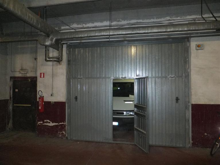 Box / Garage in vendita a Saint-Christophe, 1 locali, prezzo € 95.000 | CambioCasa.it