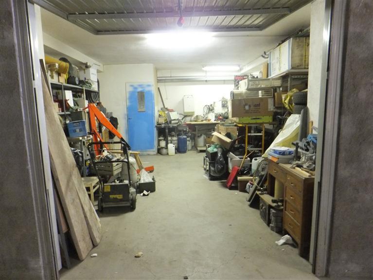 Laboratorio in vendita a Quart, 2 locali, prezzo € 65.000 | Cambio Casa.it