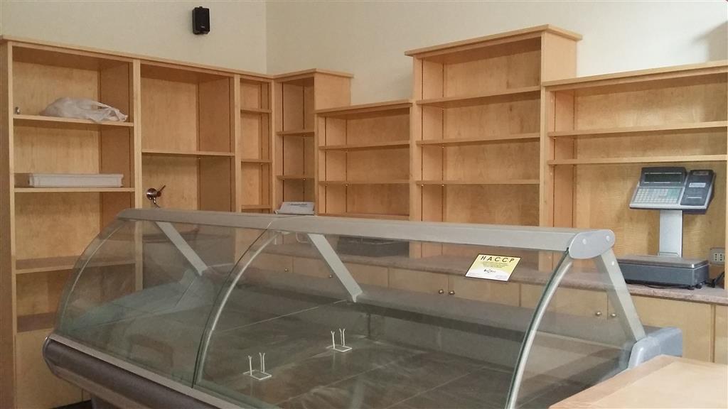 Negozio / Locale in vendita a Aosta, 9999 locali, prezzo € 150.000 | Cambio Casa.it